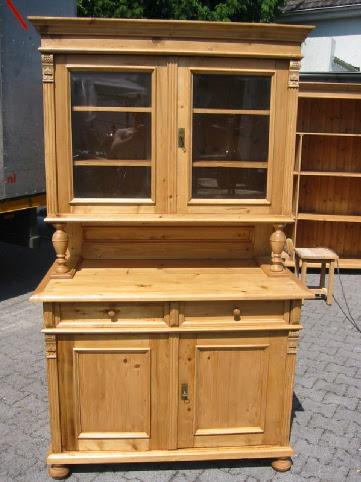 antik. Black Bedroom Furniture Sets. Home Design Ideas