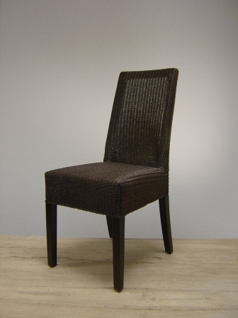 lloyd loom. Black Bedroom Furniture Sets. Home Design Ideas