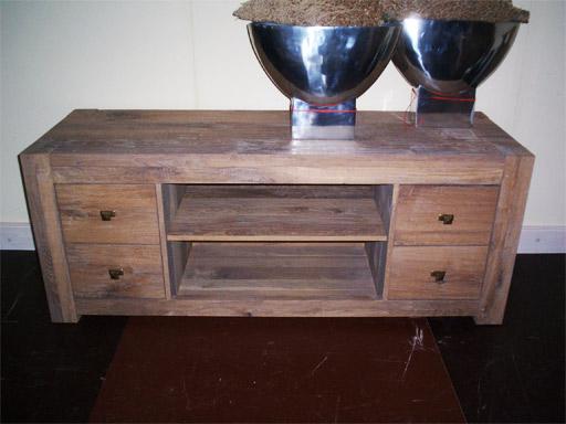 rauch eiche. Black Bedroom Furniture Sets. Home Design Ideas