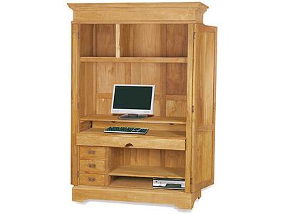 teak m bel. Black Bedroom Furniture Sets. Home Design Ideas