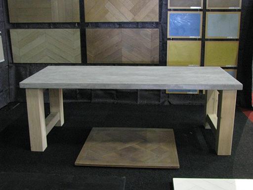 tische nach mass. Black Bedroom Furniture Sets. Home Design Ideas
